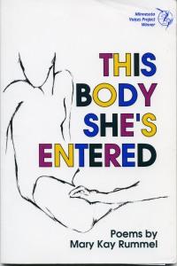 this body